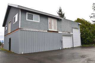 1902 S Sheridan Ave, Tacoma, WA 98405 (#1090275) :: Ben Kinney Real Estate Team