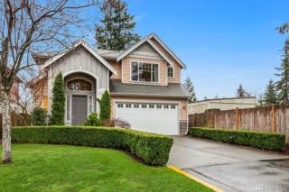 9904 187th Ct NE, Redmond, WA 98052 (#1090285) :: Ben Kinney Real Estate Team