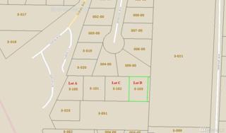 0 Sidney Lane, Port Orchard, WA 98366 (#1090324) :: Ben Kinney Real Estate Team