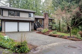 17406 NE 35th Place, Redmond, WA 98052 (#1090327) :: Ben Kinney Real Estate Team