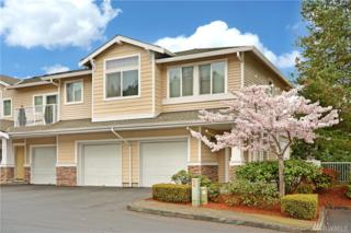 22216 41st Place S #304, Kent, WA 98032 (#1090332) :: Ben Kinney Real Estate Team