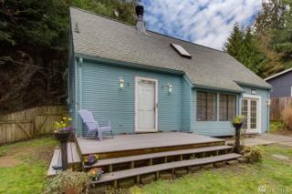 7540 NE Harbor View Dr, Poulsbo, WA 98370 (#1090336) :: Ben Kinney Real Estate Team