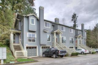 9307 176th Place NE #1, Redmond, WA 98052 (#1090339) :: Ben Kinney Real Estate Team
