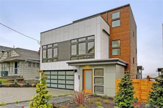 3268 37th Ave SW, Seattle, WA 98126 (#1090340) :: Ben Kinney Real Estate Team