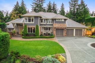 10057 NE 30th Place, Bellevue, WA 98004 (#1090345) :: Ben Kinney Real Estate Team