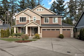 4054 Amelia Ct NE, Lacey, WA 98516 (#1090351) :: Ben Kinney Real Estate Team