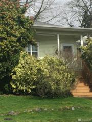 712 SW 3rd Place, Renton, WA 98057 (#1090354) :: Ben Kinney Real Estate Team