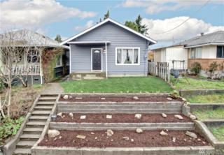 4516 S Mead St, Seattle, WA 98118 (#1090357) :: Ben Kinney Real Estate Team