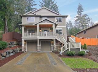 1310 210th Ave NE, Sammamish, WA 98074 (#1090358) :: Ben Kinney Real Estate Team
