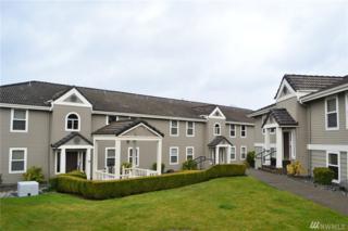 625 N Jackson Ave C20, Tacoma, WA 98406 (#1090375) :: Ben Kinney Real Estate Team