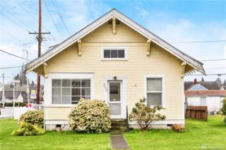 2232 Chestnut St, Everett, WA 98201 (#1090377) :: Ben Kinney Real Estate Team