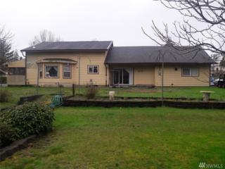 806 E Pioneer, Montesano, WA 98563 (#1090383) :: Ben Kinney Real Estate Team