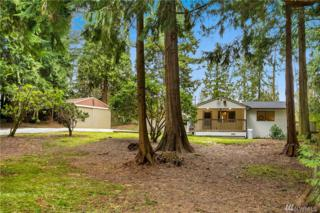 8329 317th Place NW, Stanwood, WA 98292 (#1090386) :: Ben Kinney Real Estate Team