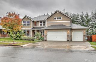 19484 Rainier View Rd SE, Monroe, WA 98272 (#1090392) :: Ben Kinney Real Estate Team