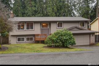 19625 NE 165th St, Woodinville, WA 98077 (#1090408) :: Ben Kinney Real Estate Team