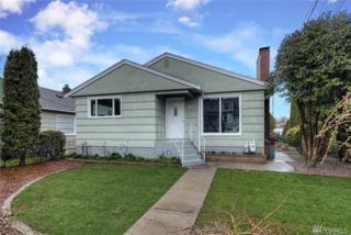 819 Pennsylvania Ave, Bremerton, WA 98337 (#1090419) :: Ben Kinney Real Estate Team