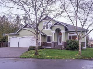 8012 NE 148th Lane, Bothell, WA 98028 (#1090434) :: Ben Kinney Real Estate Team
