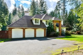 23501 NE Union Hill Rd, Redmond, WA 98053 (#1090436) :: Ben Kinney Real Estate Team