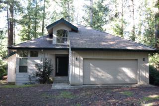 455 E Chesapeake Dr, Shelton, WA 98584 (#1090441) :: Ben Kinney Real Estate Team