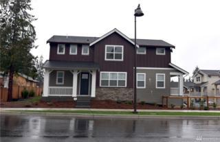 5602 218th Ct SW, Mountlake Terrace, WA 98043 (#1090459) :: Ben Kinney Real Estate Team