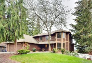 4901 Mill Pond Loop SE, Auburn, WA 98092 (#1090460) :: Ben Kinney Real Estate Team