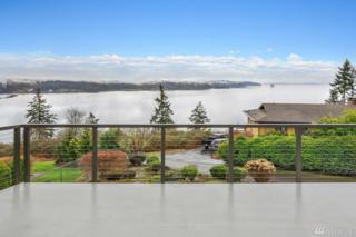 9606 NW 127th St Ct NW, Gig Harbor, WA 98329 (#1090466) :: Ben Kinney Real Estate Team