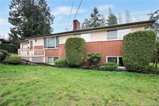 27014 40th Ave S, Kent, WA 98032 (#1090467) :: Ben Kinney Real Estate Team