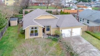 4929 Enetai Ave NE, Tacoma, WA 98422 (#1090468) :: Ben Kinney Real Estate Team