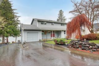 170 E Libby Rd W, Shelton, WA 98584 (#1090470) :: Ben Kinney Real Estate Team