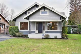 8443 A St, Tacoma, WA 98444 (#1090471) :: Ben Kinney Real Estate Team