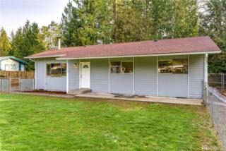 17317 155th Ave SE, Yelm, WA 98597 (#1090475) :: Ben Kinney Real Estate Team