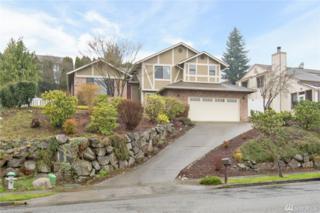 3830 Nassau Ave NE, Tacoma, WA 98422 (#1090478) :: Ben Kinney Real Estate Team