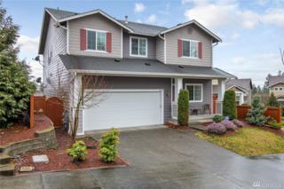 8810 81st Dr NE, Marysville, WA 98270 (#1090481) :: Ben Kinney Real Estate Team