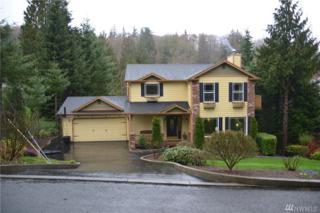 111 Sunset View Dr, Longview, WA 98632 (#1090488) :: Ben Kinney Real Estate Team