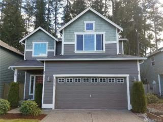 22409 SE 244th St, Maple Valley, WA 98038 (#1090490) :: Ben Kinney Real Estate Team