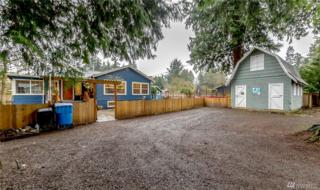 318 N 188th St, Shoreline, WA 98133 (#1090491) :: Ben Kinney Real Estate Team