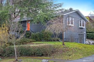 4702 S Ferdinand St, Seattle, WA 98118 (#1090492) :: Ben Kinney Real Estate Team