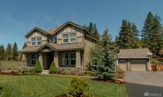 271 Landers Lane, Cle Elum, WA 98922 (#1090514) :: Ben Kinney Real Estate Team