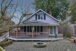 7619 199th St SW, Lynnwood, WA 98036 (#1090537) :: Ben Kinney Real Estate Team