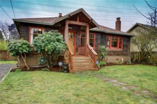 11514 North Park Ave N, Seattle, WA 98133 (#1090547) :: The Key Team