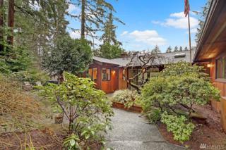 18525 26th Ave NE, Lake Forest Park, WA 98155 (#1090548) :: Ben Kinney Real Estate Team