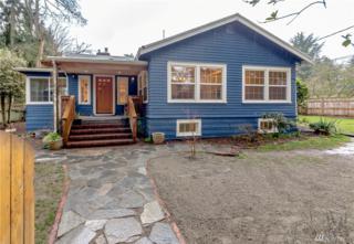 320 N 188th St, Shoreline, WA 98133 (#1090572) :: Ben Kinney Real Estate Team