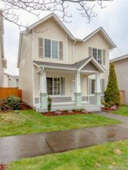 4210 E R St, Tacoma, WA 98404 (#1090579) :: Ben Kinney Real Estate Team