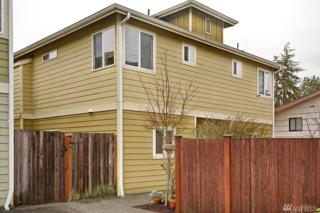 8847 9th Ave SW A, Seattle, WA 98106 (#1090580) :: Ben Kinney Real Estate Team