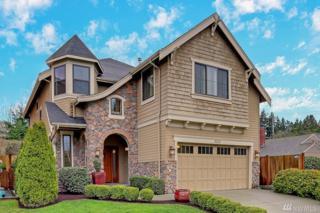 5010 48th Ave. Ne, Seattle, WA 98105 (#1090584) :: Ben Kinney Real Estate Team