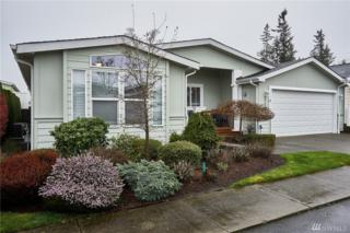 27229 218th Ave Se, Maple Valley, WA 98038 (#1090588) :: Ben Kinney Real Estate Team