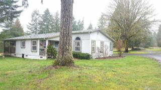 138 Pleasant Valley Rd, Winlock, WA 98596 (#1090595) :: Ben Kinney Real Estate Team