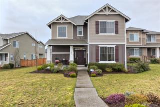 1057 Panorama Ridge, Mount Vernon, WA 98273 (#1090605) :: Ben Kinney Real Estate Team