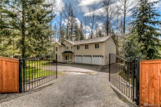 37119 SE Fall City Snoqualmie Rd, Fall City, WA 98024 (#1090608) :: The Key Team