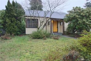 3014 Lorne St SE, Olympia, WA 98501 (#1090624) :: Ben Kinney Real Estate Team